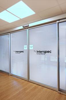 Interspec-150