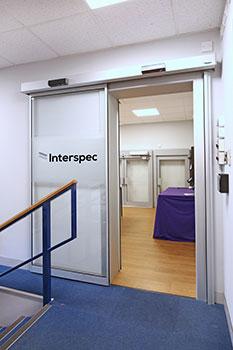Interspec-90