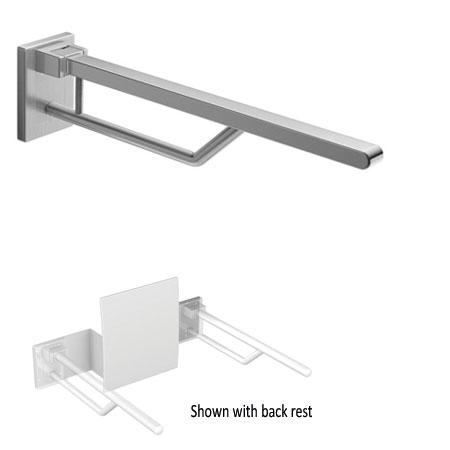 Washroom HEWI 805