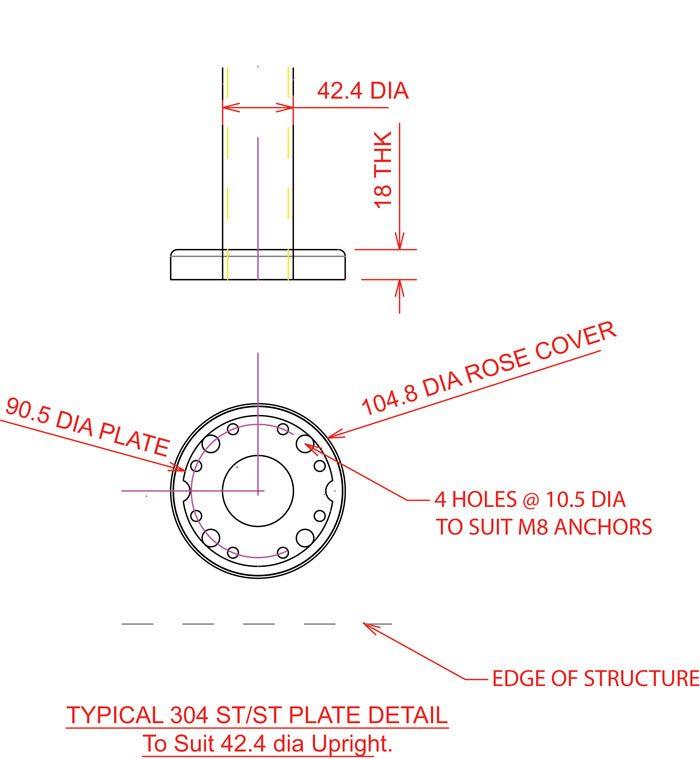 Stainless-Steel-Tab-03