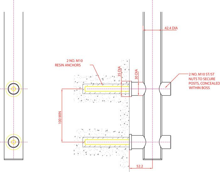 Timber-SS-Tab-02