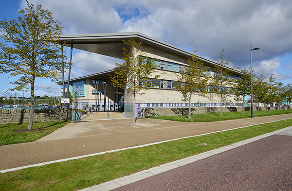 Inverness-College-case-study-header-image